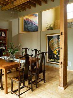 Dining Room Decorating On Pinterest Dining Room