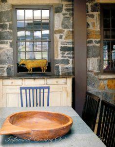 swedish country decor   swedish home swedish furniture decorating barbro grandelius s swedish ...