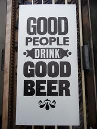 So true #drink #beverage #recipe