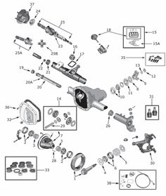 Tremec  o 5 Speed Technical Information moreover 545709679817635725 likewise T56 together with Borg warner t5 overhaul kit together with 2013 Ford F350 Wiring Diagram. on tremec transmission parts
