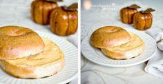 pumpkins, chees spread, vegan cream, vegan cheese, recip, pumpkincream chees