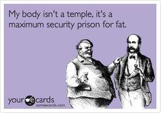 templ, thing