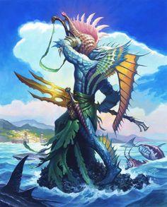 father's day dragon city wiki