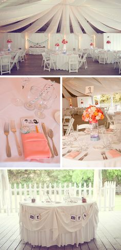 carnival themed wedding california 6, real weddings ideas and trends
