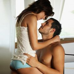 sexual health, horni goat, sexi health, goat weed, healthi note, better sex, sex health