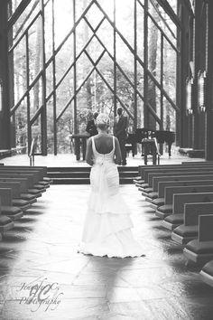 Wedding #outerdress
