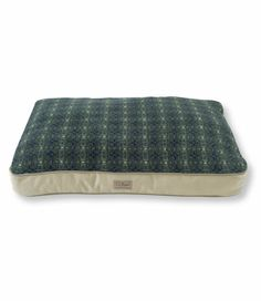 Fleece Dog Bed Replacement Covers