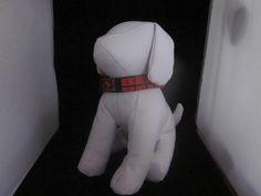 Bears Dog Collar