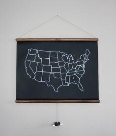 chalkboard us