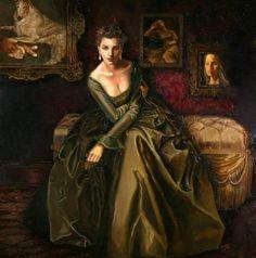 Barbara Tyler Ahlfield