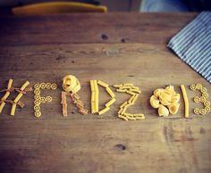 #FRD2013 www.foodrevolutionday.com
