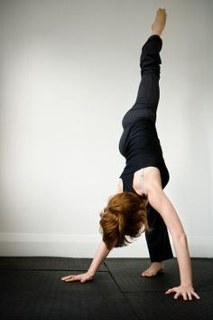 Yoga Hatha Poses - http://www.yogadivinity.com/yoga-hatha-poses