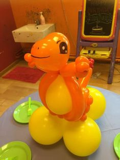 pokemon-birthday-party-decoration-ideas0071