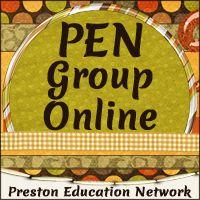 PEN Group Online_Variety of edu sites.