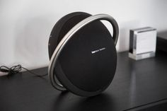 New Harman Kardon, JBL, and AKG audio gear on show at IFA (pictures) - CNET Reviews via @CNET
