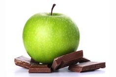 Foolproof Food Combos to Slow Down Aging