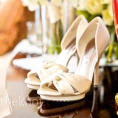 ivori bridal, fashion shoes, girl fashion, weddings, shoe fashion, ivory, girls shoes, bridal shoes, ivori shoe