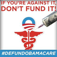 Ted Cruz: 62 Days to Defund Obamacare http://spectator.org/archives/2013/08/01/ted-cruz-62-days-to-defund-oba