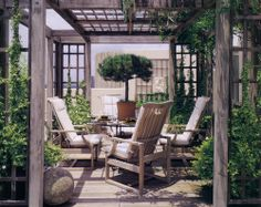 Rustic Design, Pictures, Remodel, Decor and Ideas - page 103
