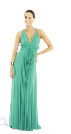 Me gusta mucho este color pero el vestido en corto esta página la paso xime la verdad es super fácil pero lo que no veo xime es el precio de 170 por ningún lado?? metanse las otras a ver ok  http://www.lxtest.com/twobirds/