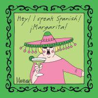 ahahaha, cakes, food, funni, 4th of july, margaritas, strawberri, smile, thing