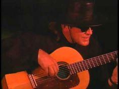 Esteban - La Paloma - classical guitar - YouTube