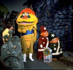memori, remember this, blast, saturday morning cartoons, dragon, 1970s, kids, childhood, mornings