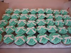 cupcakes for partayyy