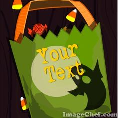 halloweentown font