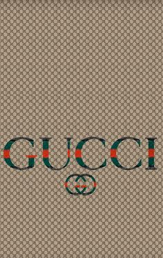 Gucci Wallpaper For Iphone 6 Babangrichieorg