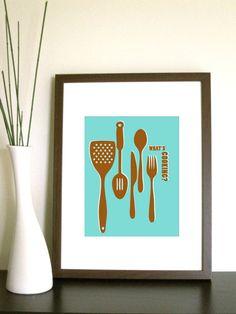 idea, gift, print damask, tree, monogram art, kitchen print, art prints, damask background, texturedink