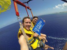 Flying High! #worldventures #youshouldbehere #YSBH