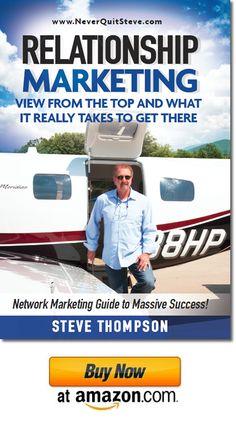 energi busi, ambit energi, free video, video reveal, book heaven