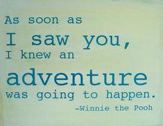 soulmate quotes, quotes love soulmate, soulmates quotes, adventure quotes, motivation quotes, winnie the pooh, quotes soulmates, soulmate love quotes, babies rooms