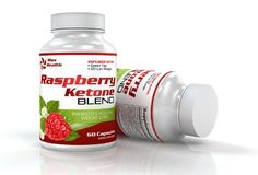 Amazon.com: *NEW and IMPROVED* Raspberry Ketones Plus - Dr Oz Recommended Diet Supplements - Weight Loss Pills - Max Fresh Fat Burner Benefits - the Best Miracle Diet Pills - Ultimate Premium Capsules Infused with Green Tea Extract and African Mango - Lean Raspberry Ketone Formula to Slim Down: Health & Personal Care