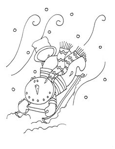 Dearie Dolls Digi Stamps   Free digital images and a little poetry to read.