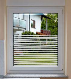 aufkleber und folien on pinterest 3d printing facade architecture and haus. Black Bedroom Furniture Sets. Home Design Ideas