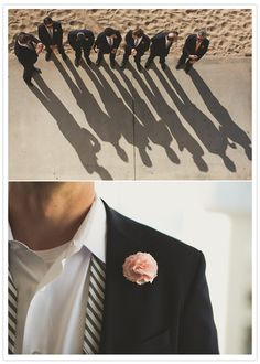 Shadow photo- great photo ideal