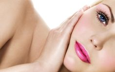 Natural Ways to Get Beautiful Smooth Skin