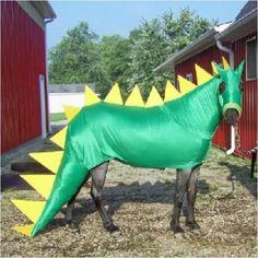 Horse Halloween Costume. Heh. Aheh. hehehehe. Hehahahahahahahaha