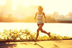 What's the Best Time to Exercise?  Find out if hitting the gym in the morning, afternoon or evening really matters.