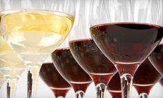 field, mountain wineri, wines, deal price, dalla deal, wine tasting, biodynam wine, groupon deal, drink wine