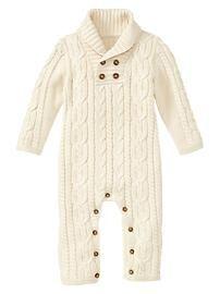 Baby Clothing: Baby Boy Clothing: New Arrivals | Gap