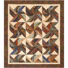 Free Quilt Patterns - Abbi Mays Fabric Shop