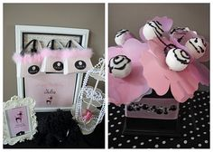 pink-black-pearl-paris-cake-pop