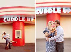 photo ideas with boyfriends
