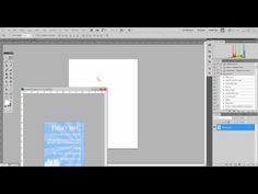 Photoshop tutorials I need to know!
