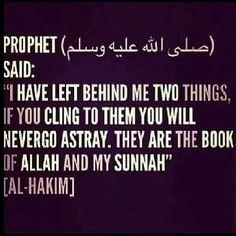 The Prophet (saw) sa