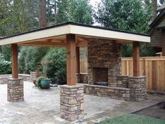 covered outdoor living, covered outdoor fireplace, outdoor fires, covered fire pit, outdoor live, camp fire pit, outdoor fireplaces, fire pits outdoor, cover outdoor fire pits