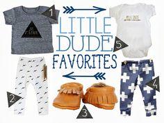 online shops for boys clothing